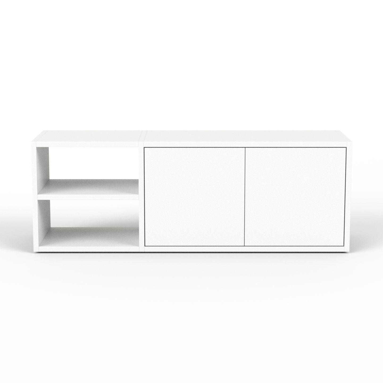 1000+ ideas about Schrank Konfigurator on Pinterest | Ikea schrank ...