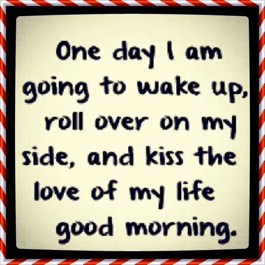Good Morning Love Images For Her : Sweet romantic good morning love quotes for her happy