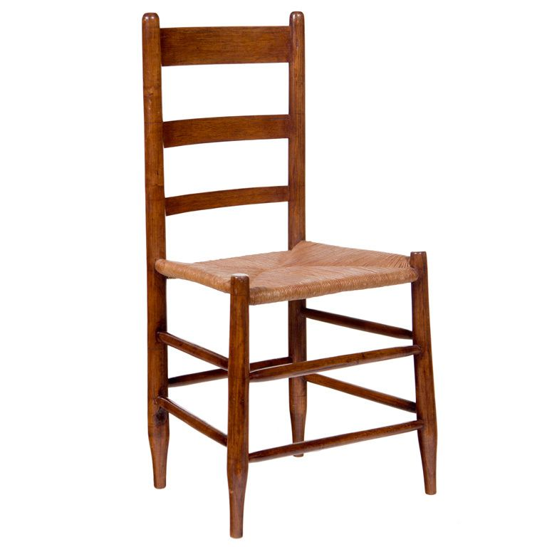 View This Item And Discover Similar Side Chairs For Sale At