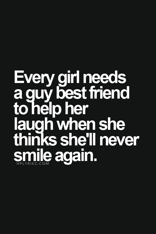 sad best friend quotes for girls - photo #21