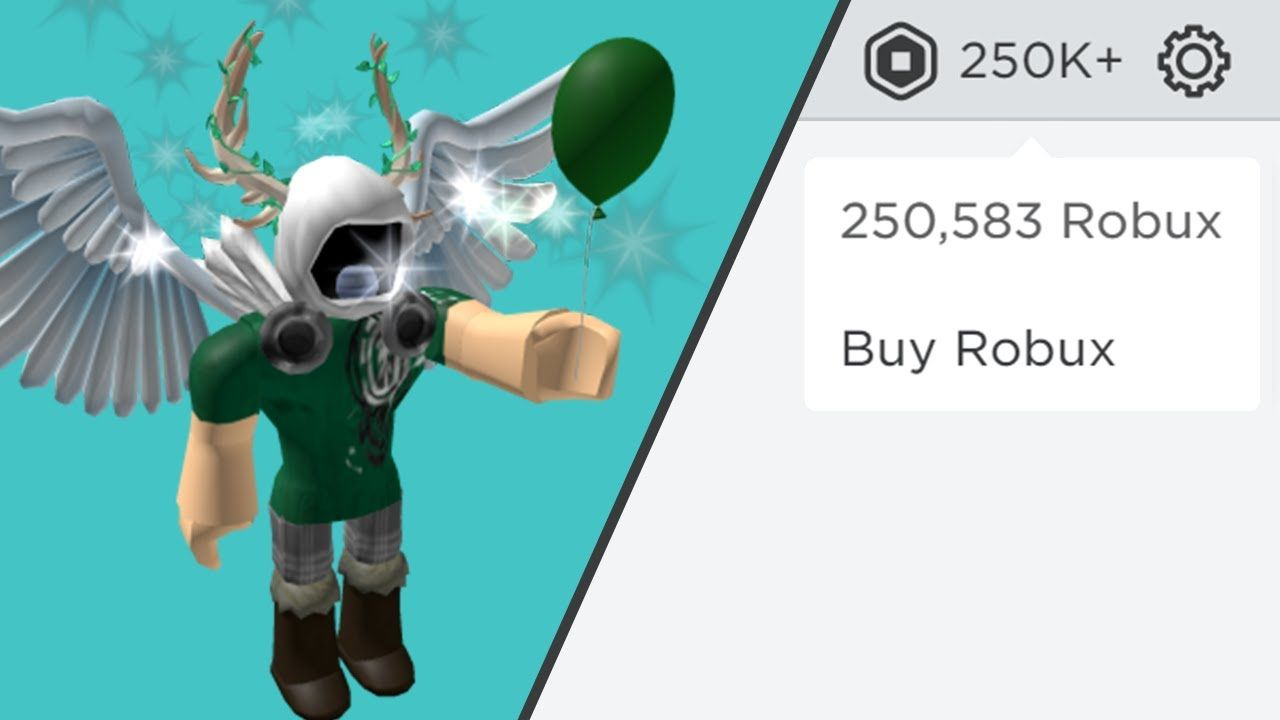 This Website Gives You Free Robux Rocash Com In 2020 Roblox 2006 Roblox Roblox Flag Game