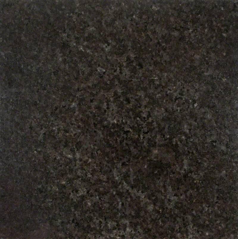 Love The Black Pearl Granite Alternate To Uba Tuba Too Expensive Black Pearl Granite Black Granite Tile Kitchen Countertops