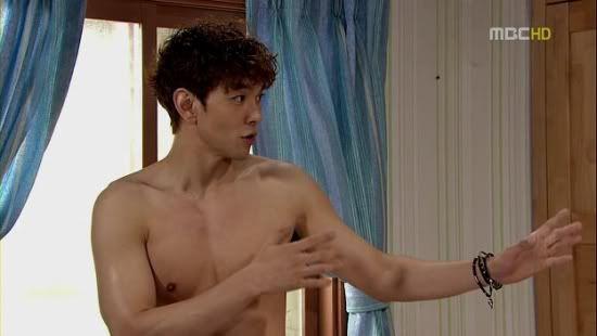 Lee gyu han dating