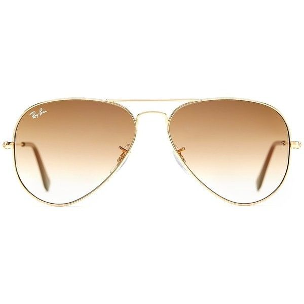 Ray-Ban Aviator RB3025 001 51 58 Synsam ❤ liked on Polyvore featuring  accessories, eyewear, sunglasses, ray ban glasses, ray ban sunglasses, ray  ban ... a6b55eeda9