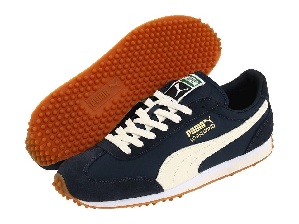 nice puma sneakers