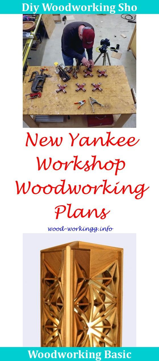 Hashtaglistwoodworking Finishes Ultimate Woodworking Shop