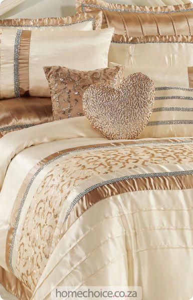 Giselle Duvet And Comforter Set Http Www Homechoice Co