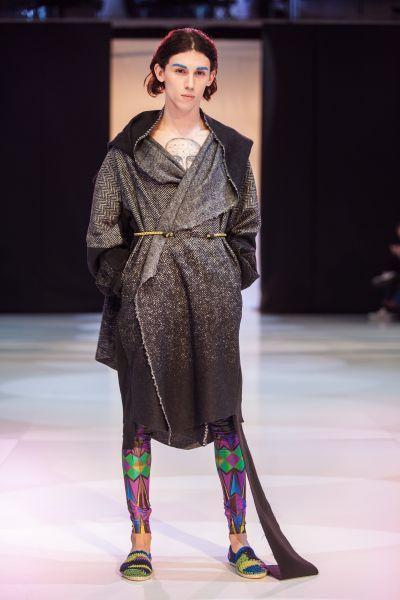 Ateliér 343 | Fashion LIVE!