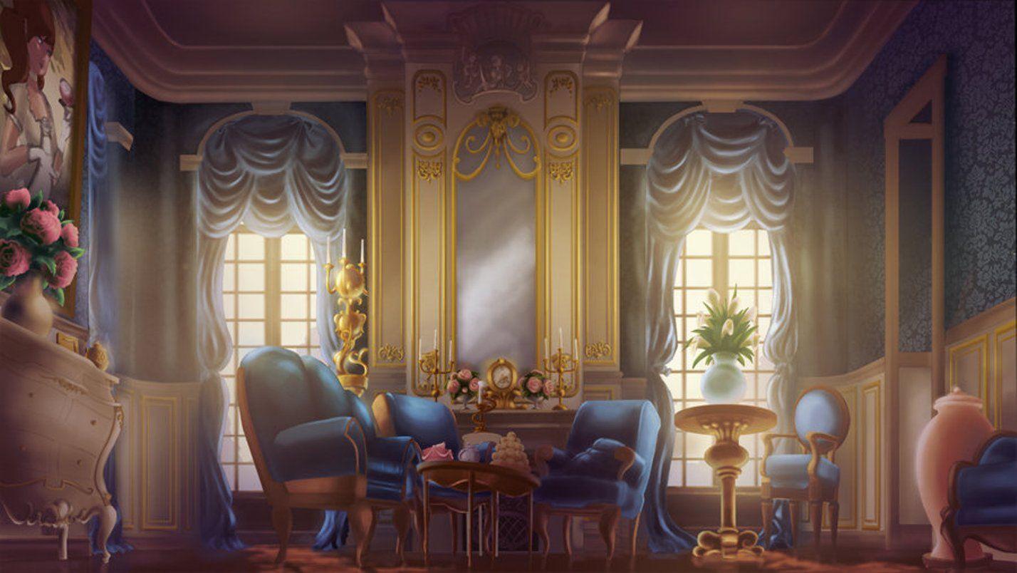 castleboudoirlightroomfantasy.jpg (1428×804) (With