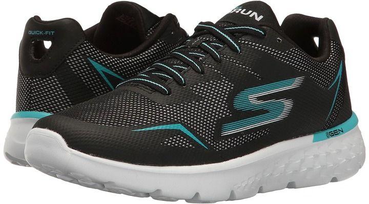Skechers Go Run 400 Sepatu