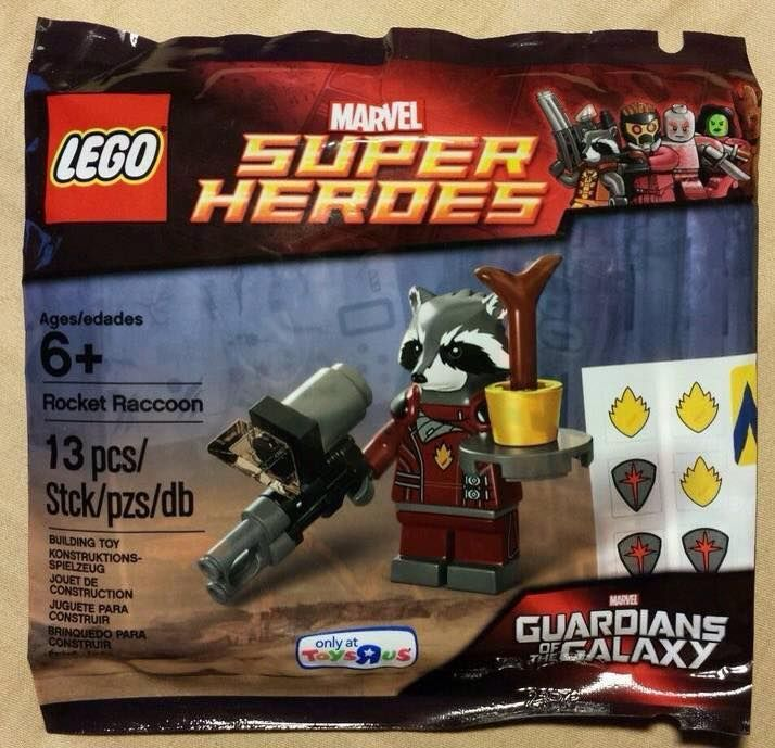 toys r us gardians lego sets - Google Search Noah | for my little ...