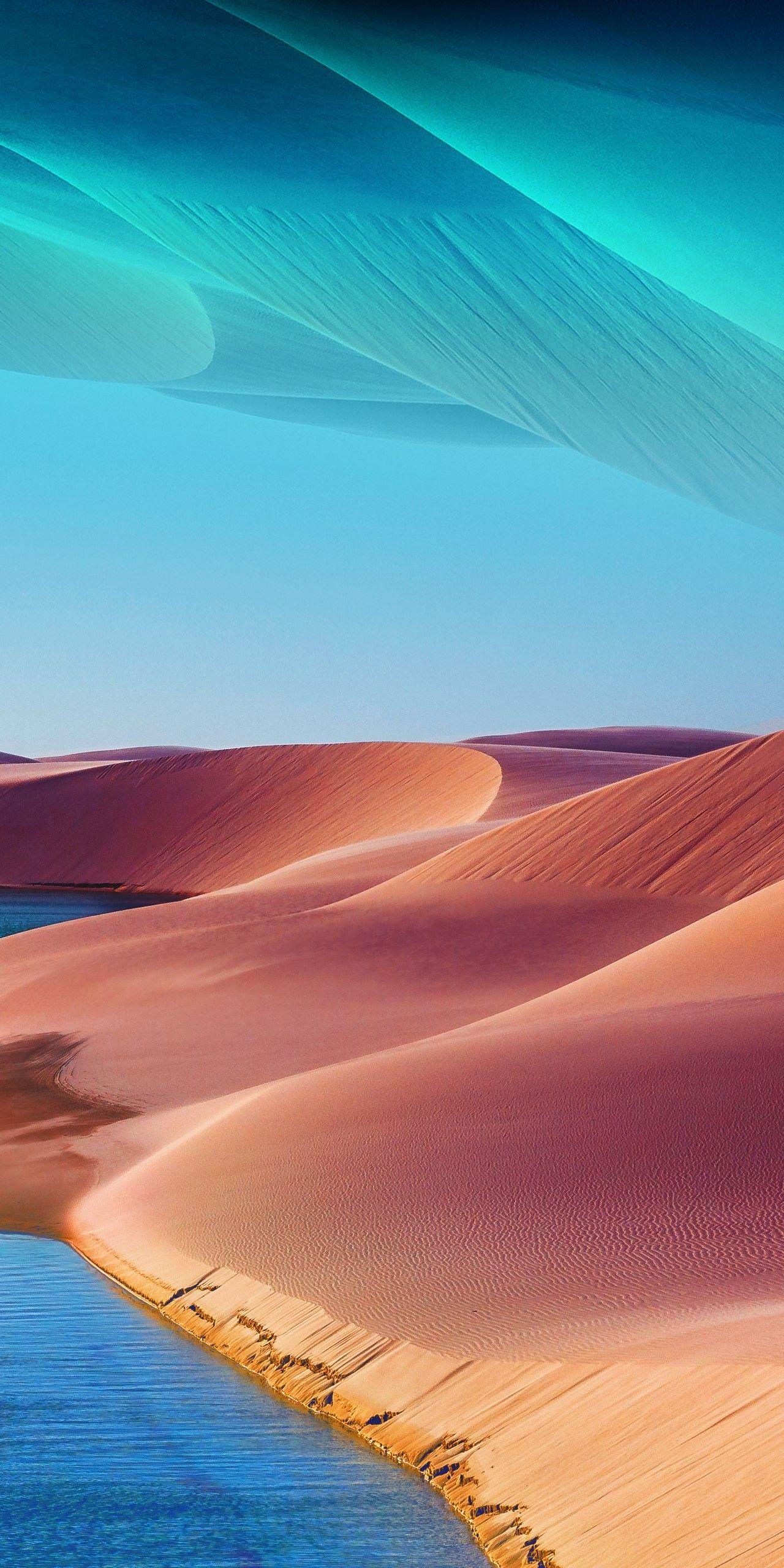 Galaxy M10 Qhd Wallpaper Landscape Wallpaper Color Wallpaper Iphone