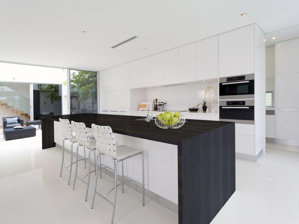 Interioristas y decoradores de cocinas en valencia - Muebles de cocina en valencia ...