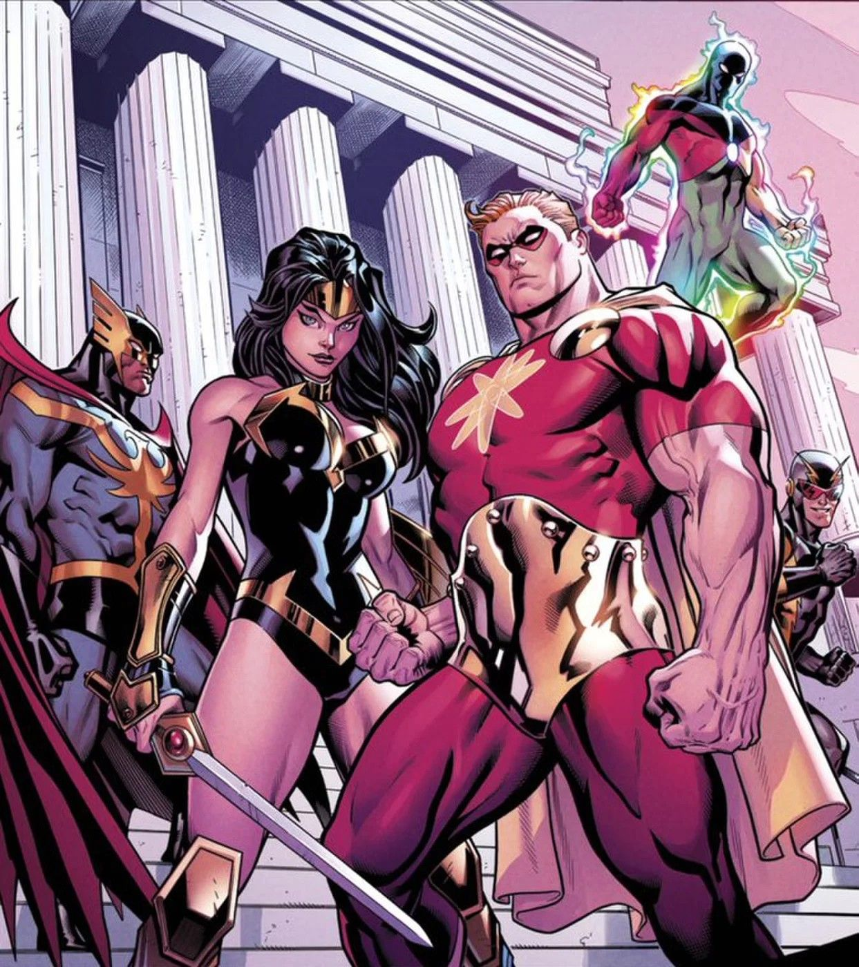 Pin By Keith Gailliard On Marvel Heroes Comic Book Superheroes Marvel Comic Character Marvel Comics