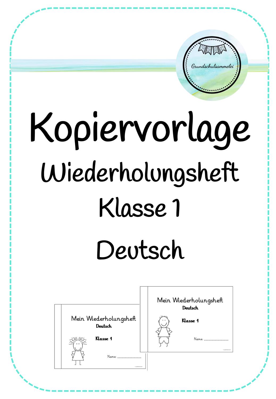 20 Deutsch Ideen in 20   deutsch unterricht, grundschule ...