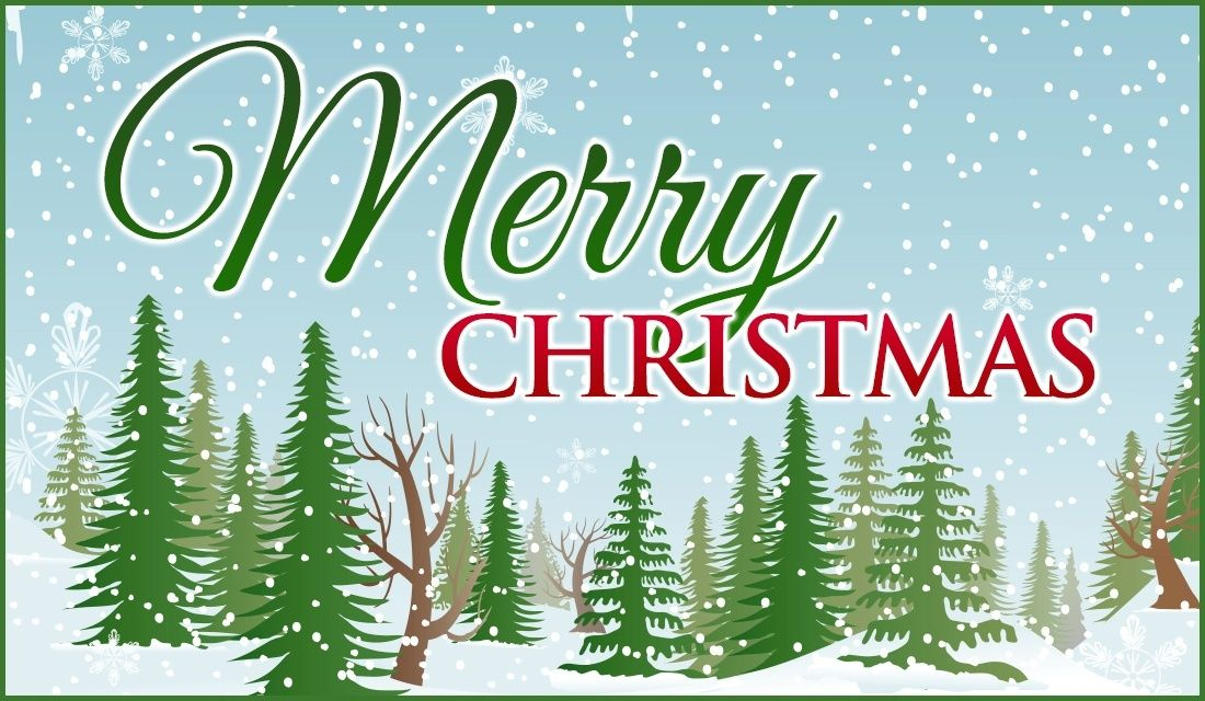 Pin by vipin gupta on merry christmas pinterest tree decorations christmas cards online christmas ecards merry christmas personalized christmas cards christmas pictures charlie brown forests m4hsunfo