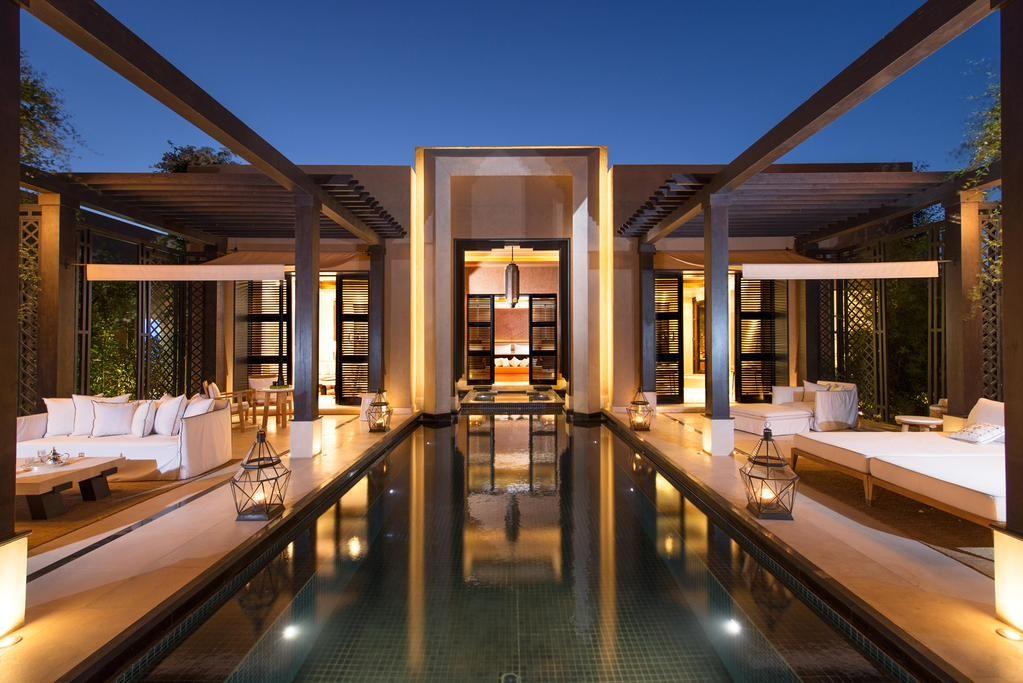 Mandarin Oriental on Mandarin oriental, Oriental hotel