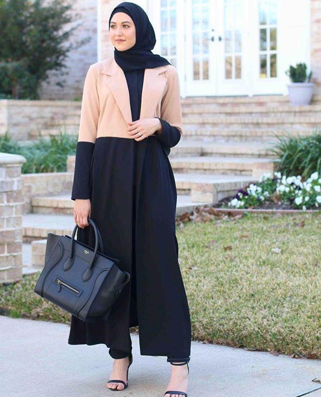 la mode a petit prix pour femme