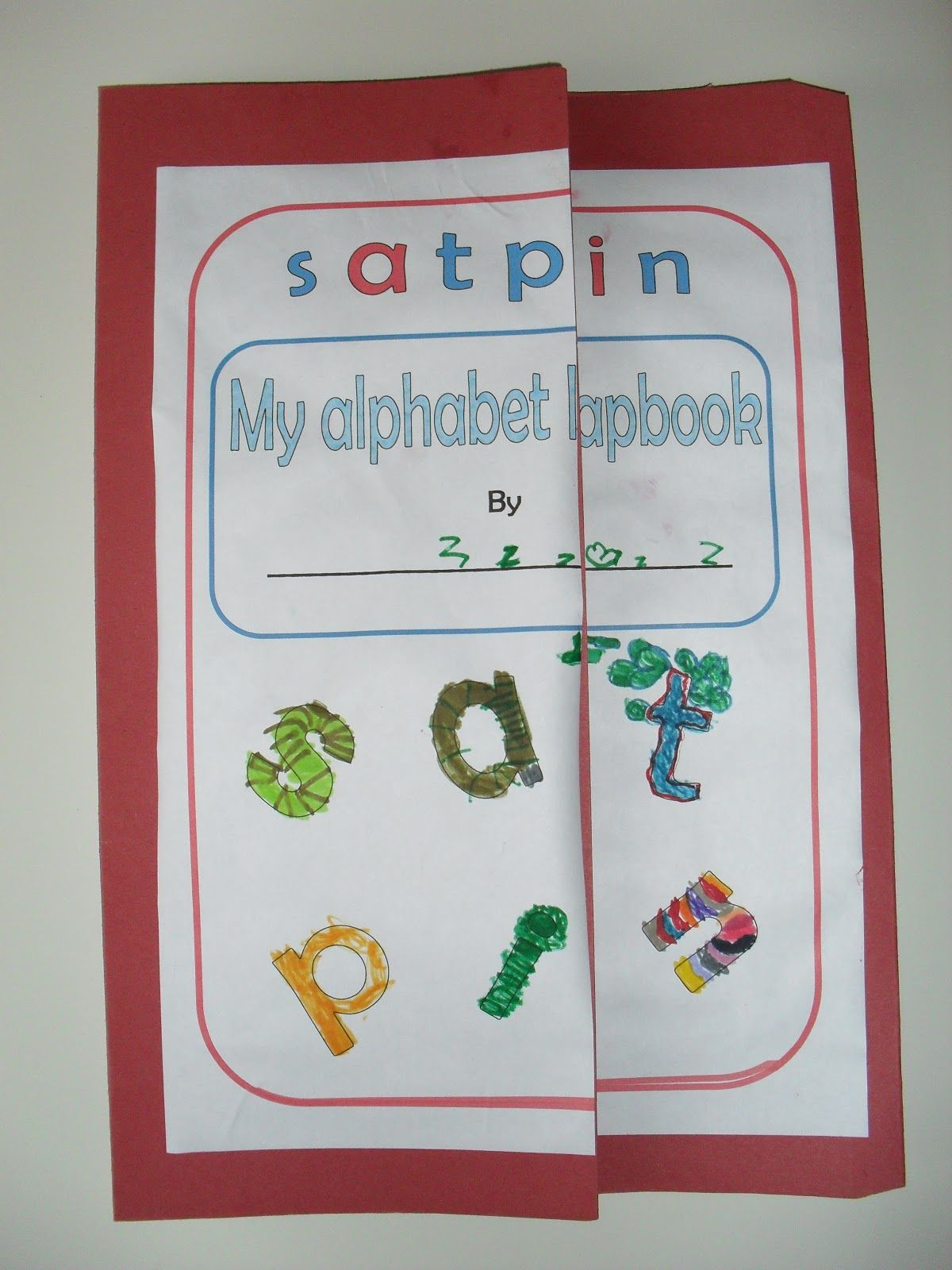 Jolly Phonics Worksheets Printables