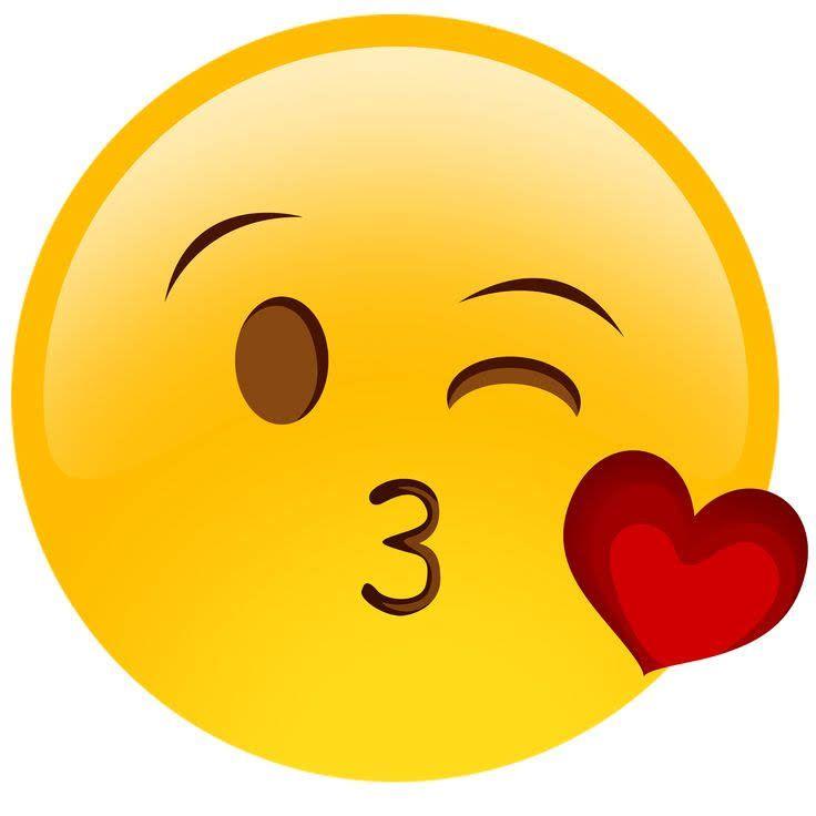 Pin By Morelys Sanchez On Emoticones De Whatsapp In 2020 Laughing Emoji Kiss Emoji Emoticons Emojis