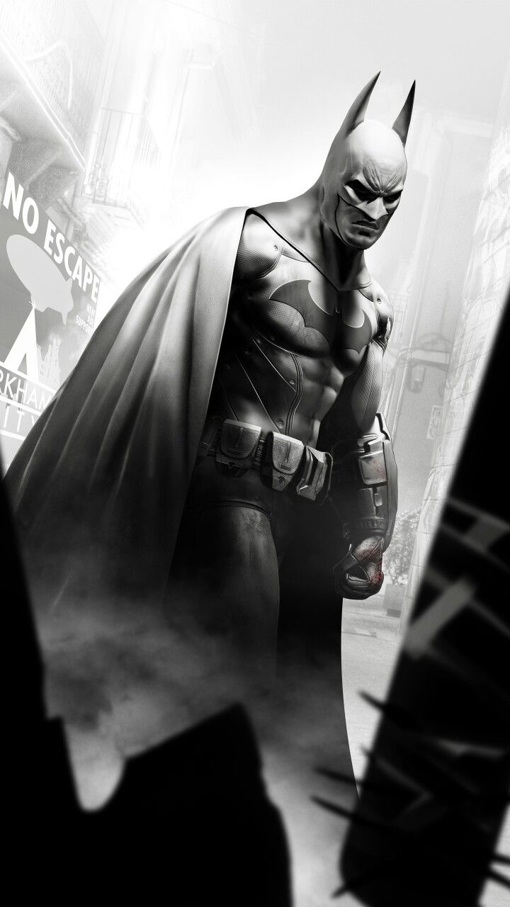 Pin By Aidan Mcintosh On Bat Family Batman Artwork Batman Comics Batman Arkham City
