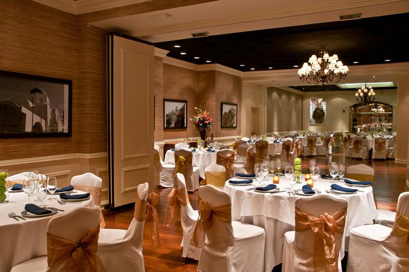 Estia Greek Restaurant Restaurants Philadelphia Phillies