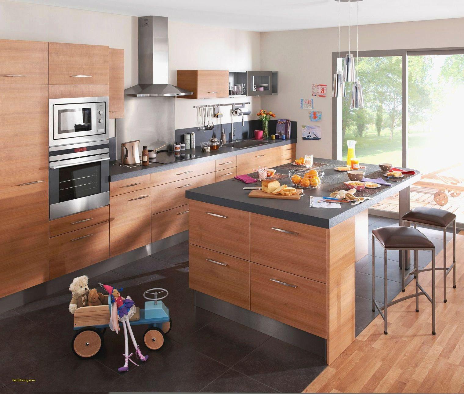 Fabriquer Une Table De Cuisine Avec Un Plan De Travail fabriquer un ilot de cuisine avec meuble ikea inspirational