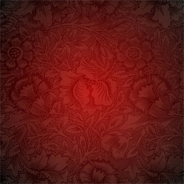 Retro Texture Background Hd Pictures Texture Background Hd