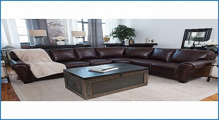 Countermoon Org Full Grain Leather Sofa Furniture Design Furniture