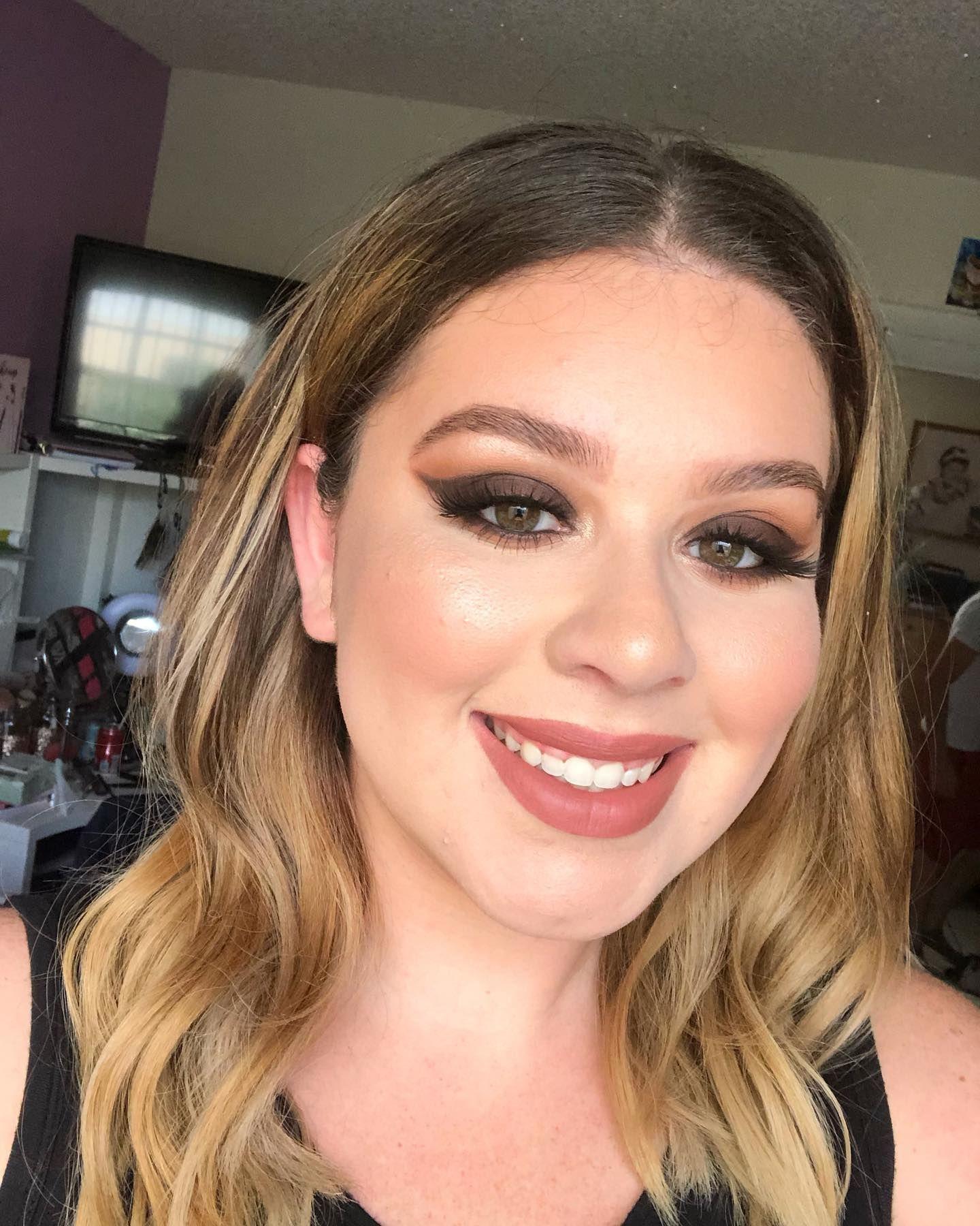 Pin On My Makeup Diary