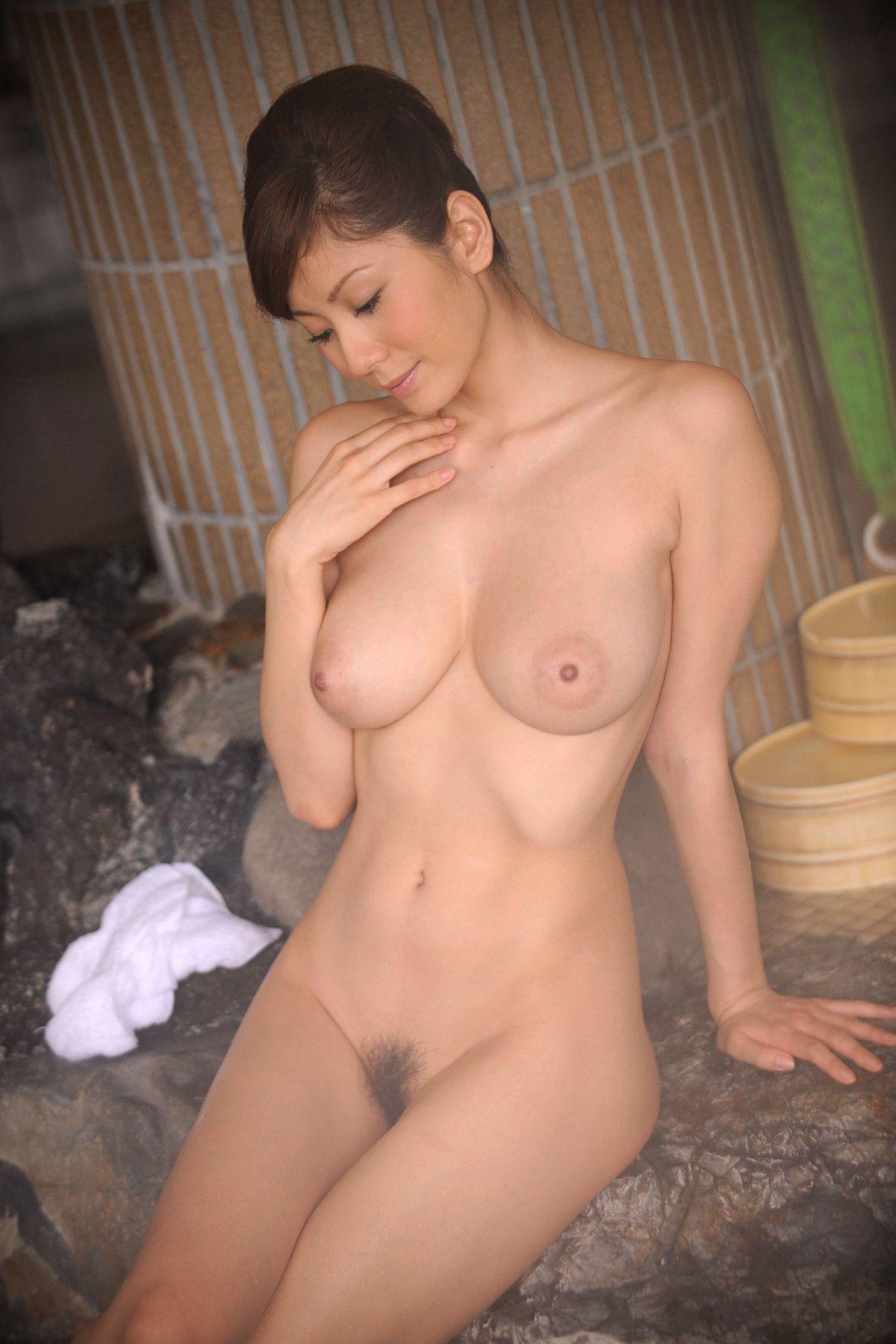 naked favdolls[[[[[[[[[「「 ]]] 日本人女性のヌードfavdolls porn lsm21 pimpandhost imagesize:1440x956(@@) naked  favdolls[[[[「「[[[$rajce.idnes.2010 pureloli.site3d[$ Pixsense pimpandhost(  ...
