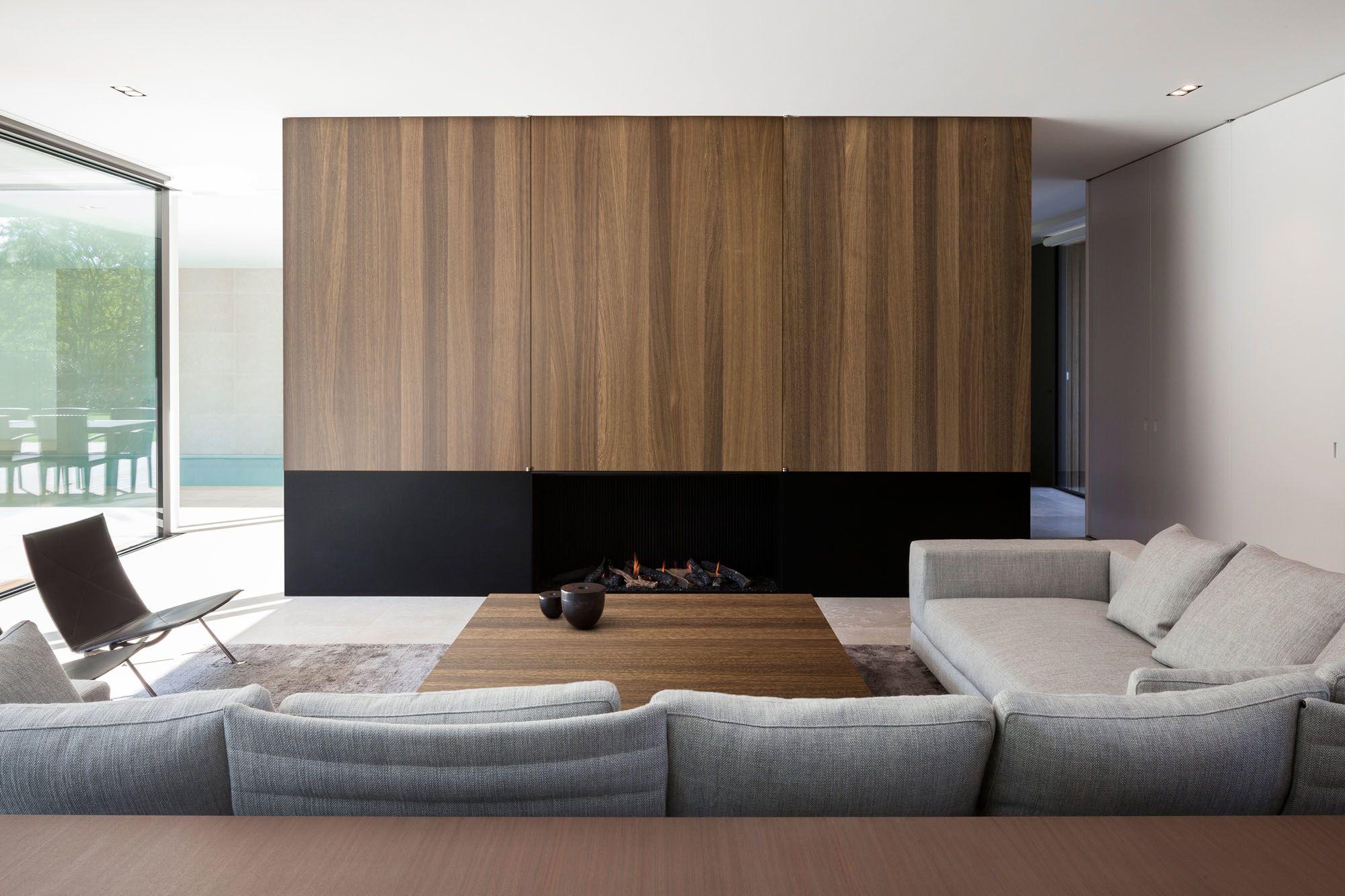 Image result for querkus veneer cedar pinterest architectuur
