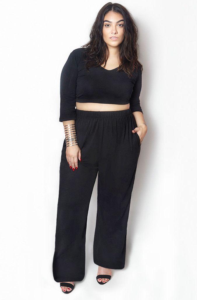 d42f3d441ed Rebdolls   FAT Girl Fashion   Fashion, Fat girl fashion, Plus size ...