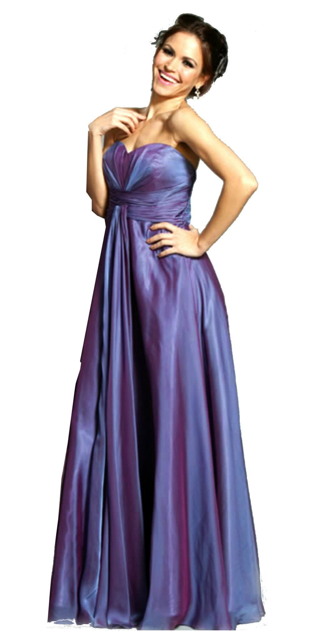 Elegant simple long formal homecoming dress sale products