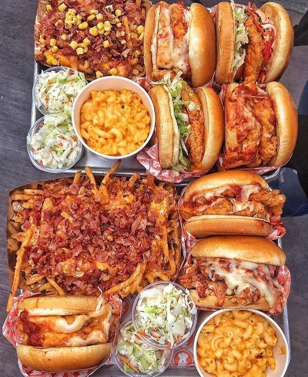Pinterest Queen Thats Me Food Cravings Love Food Unhealthy Food