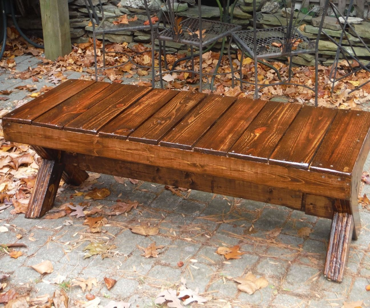 Admirable Luxury Built In Deck Benches Built In Deck Benches Cool Wood Picnic Bench 30 Lumber 15 Finish