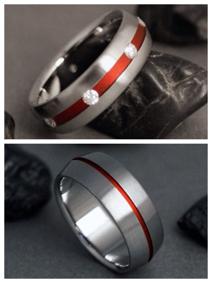Red thread for the love of Destiny fate and upper circle ring LOD