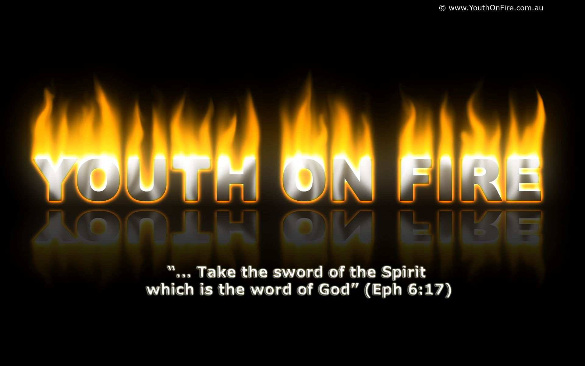 church youth backgrounds - photo #15