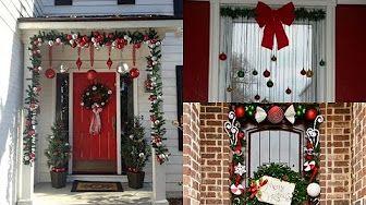 Decorar La Casa En Navidad Con Poco Dinero.9 Trucos Para Decorar Tu Casa En Navidad Con Poco Dinero