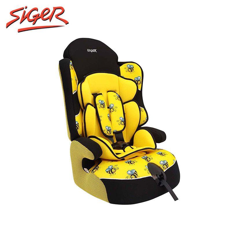 Car seats for children Siger drive art, 1-12 9-3 …
