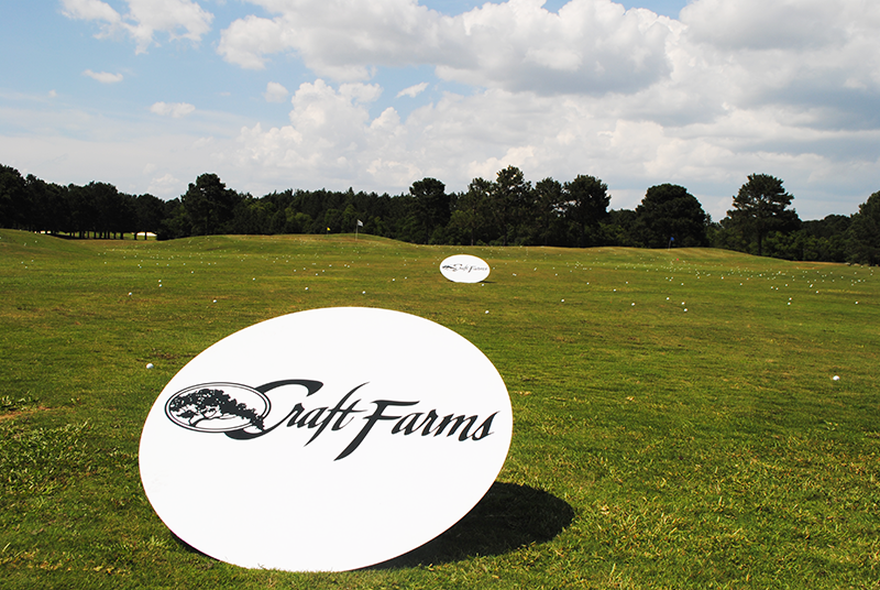 23++ Craft farms golf course gulf shores information