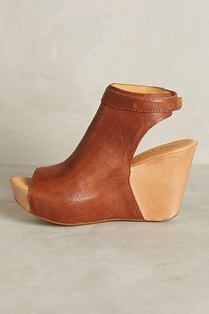 af5d91d622e7 Kork-Ease Berit Wedges by Kork-Ease Hot Shoes