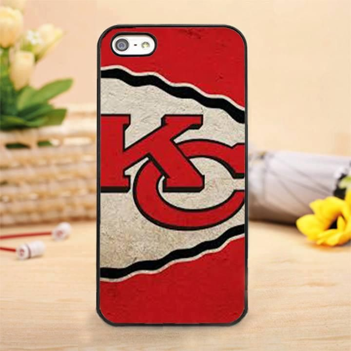 Kansas City Chiefs Fashion Phone Case Best Funny Store Kansas City Chiefs Kansas City Chiefs Football