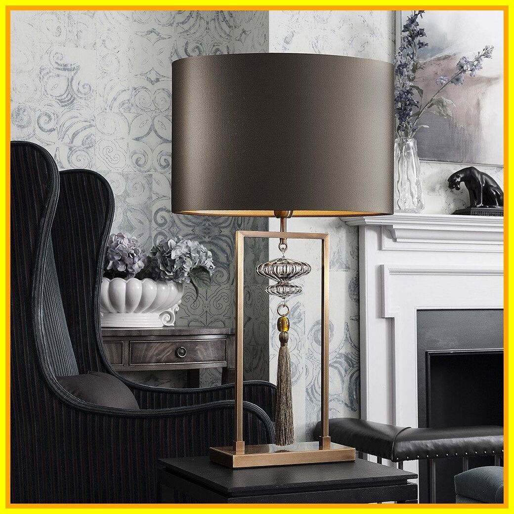 Pin On Tall Corner Tv Stand For 65 Inch Tv #tall #living #room #table #lamps