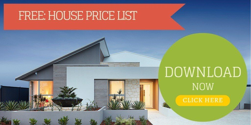 How much does it cost to build a house building a house