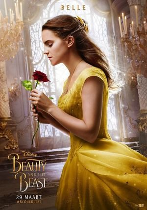 Watch Beauty and the Beast Full Movie Online | Download Free Movie ...
