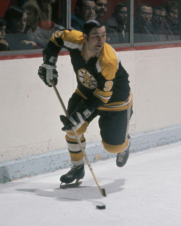 Pin By Jasonc ツ On Vintage Hockey Boston Bruins Nhl Nhl Boston