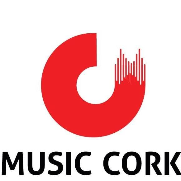 Music Cork https://promocionmusical.es/convocatoria-participar-womex-2017/: