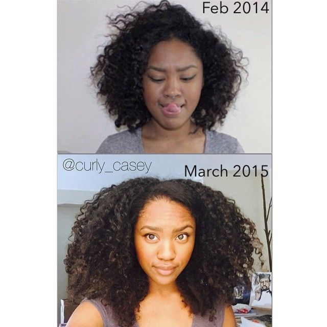 1 year natural hair styles image result for curly hair growth 1 year curls curly 3880 | cb53bdd28cc1f40f97c4a730432eeaeb