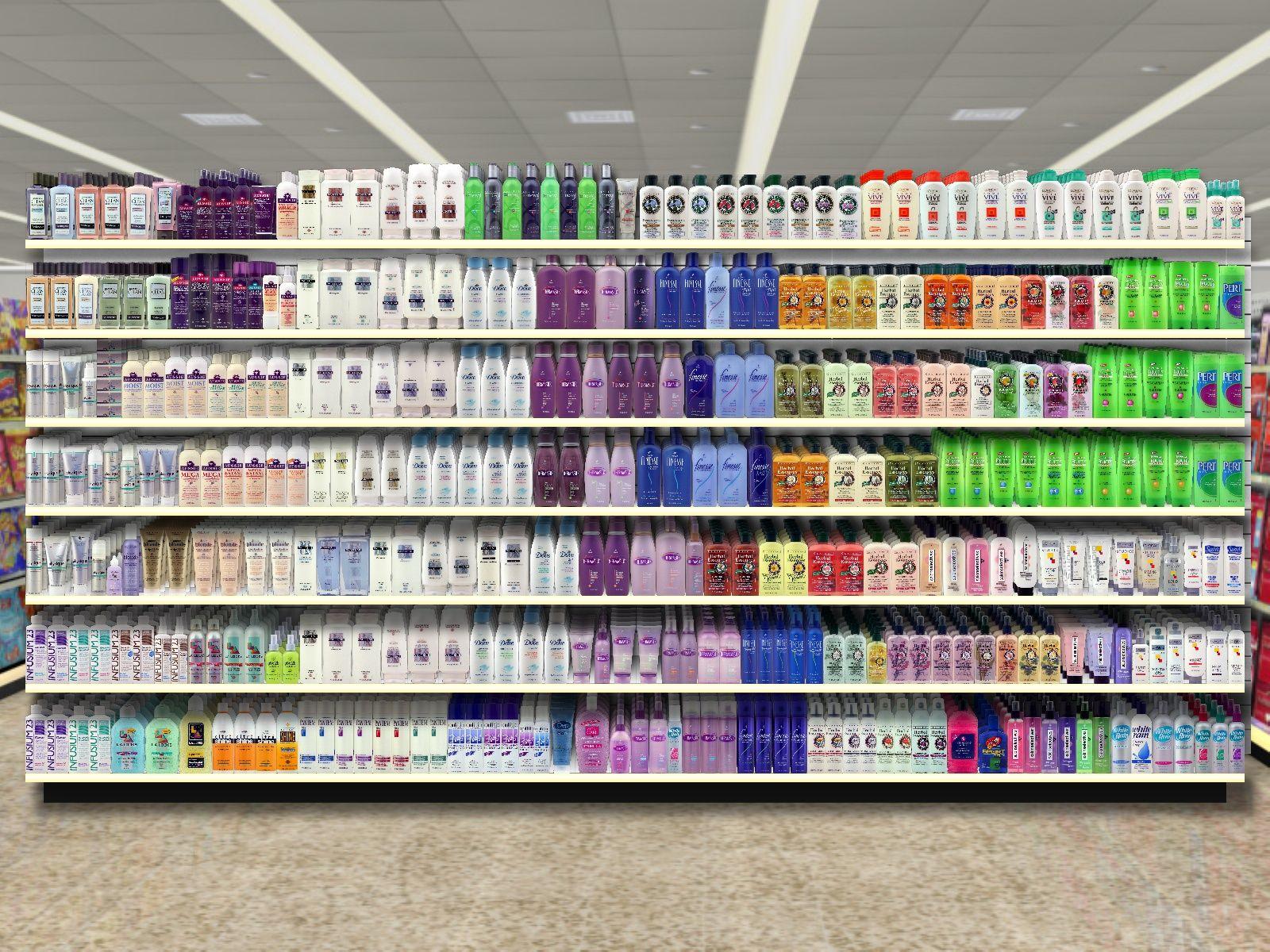 Qué es cross merchandising y en qué beneficia al cliente